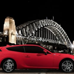 Toyota GT86 Shooting Brake (4)