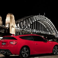 Toyota GT86 Shooting Brake (6)