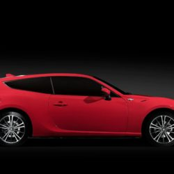 Toyota GT86 Shooting Brake (8)