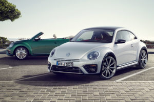 Volkswagen Maggiolino (1)