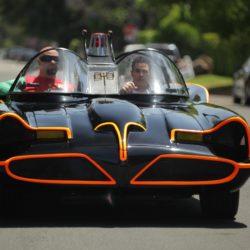 adam-carolla-and-batmobile