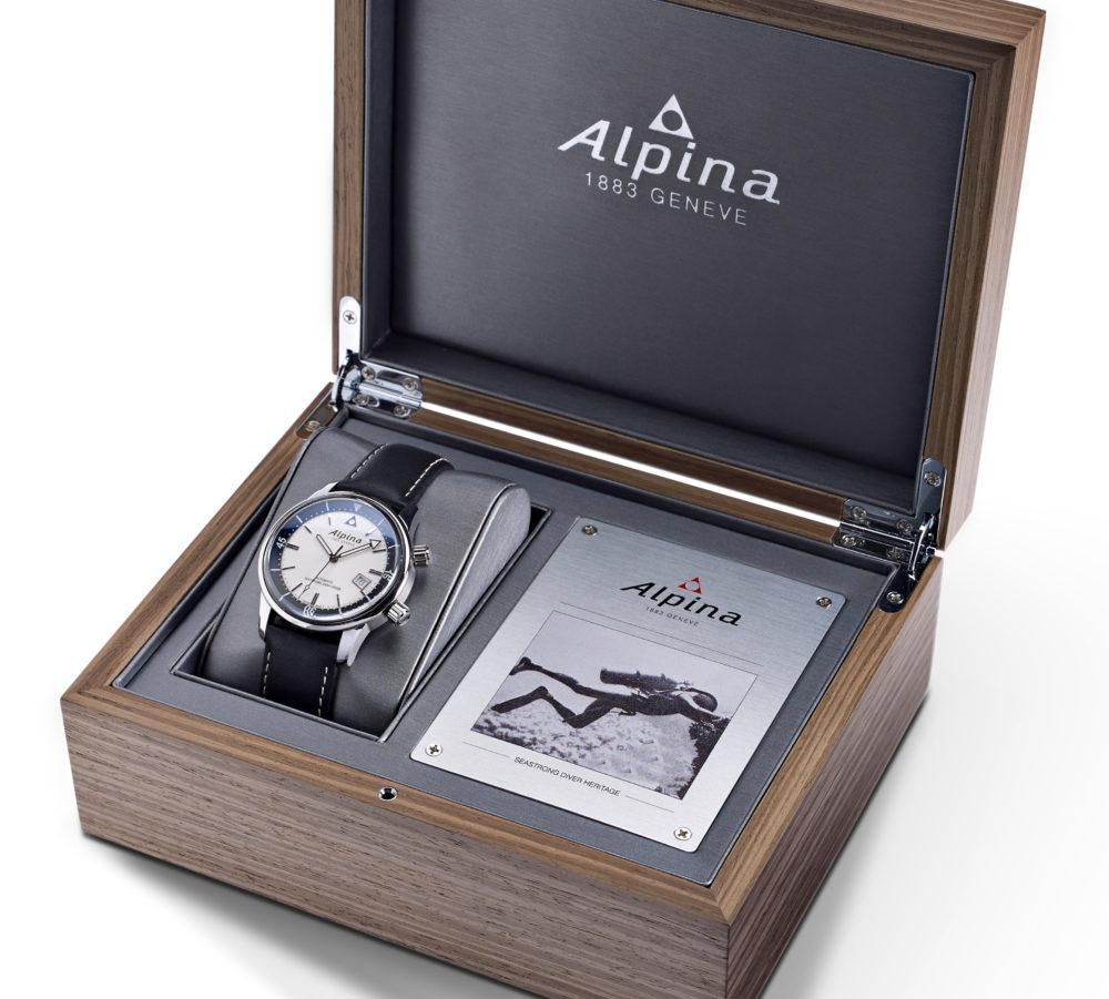 alpina8
