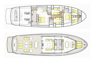 arcadia-85_layout1