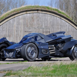batmmobile gunball 3000 (14)