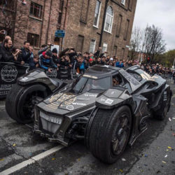 batmmobile gunball 3000 (17)