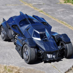 batmmobile gunball 3000 (9)