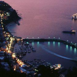www.capri.it