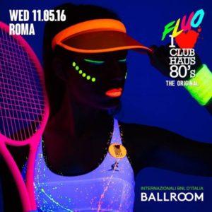club-haus-80-s-fluo-tennis-edition-internazionali-bnl-d-italia-roma-00494788-001