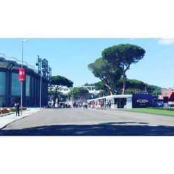 foro italico internazionali roma4