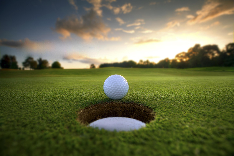 Risultati immagini per golf