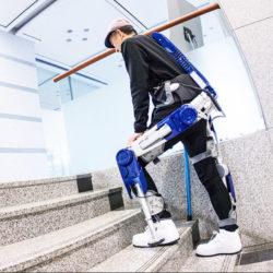hyundai esoscheletro (4)