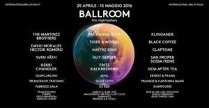 internazionali_bnl_italia_tennis_foro_italico_ballroom_2016_artisti_biglietti_prezzi-1154b