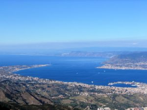 messina dinnammare e
