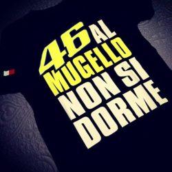 mugello2