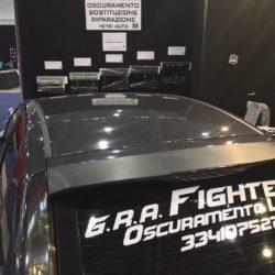 ocuramento cristalli supercar Auto Show (3)
