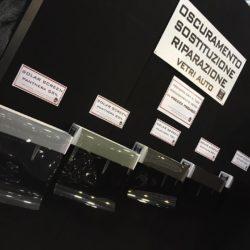 ocuramento cristalli supercar Auto Show (4)
