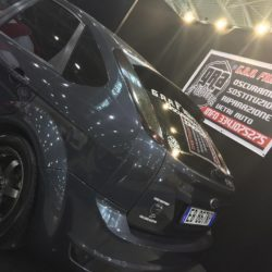 ocuramento cristalli supercar Auto Show (6)