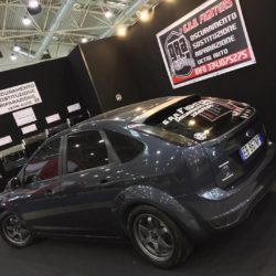 ocuramento cristalli supercar Auto Show (7)