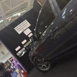 ocuramento cristalli supercar Auto Show (8)