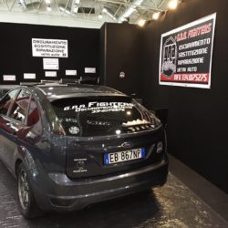 ocuramento cristalli supercar Auto Show (9)
