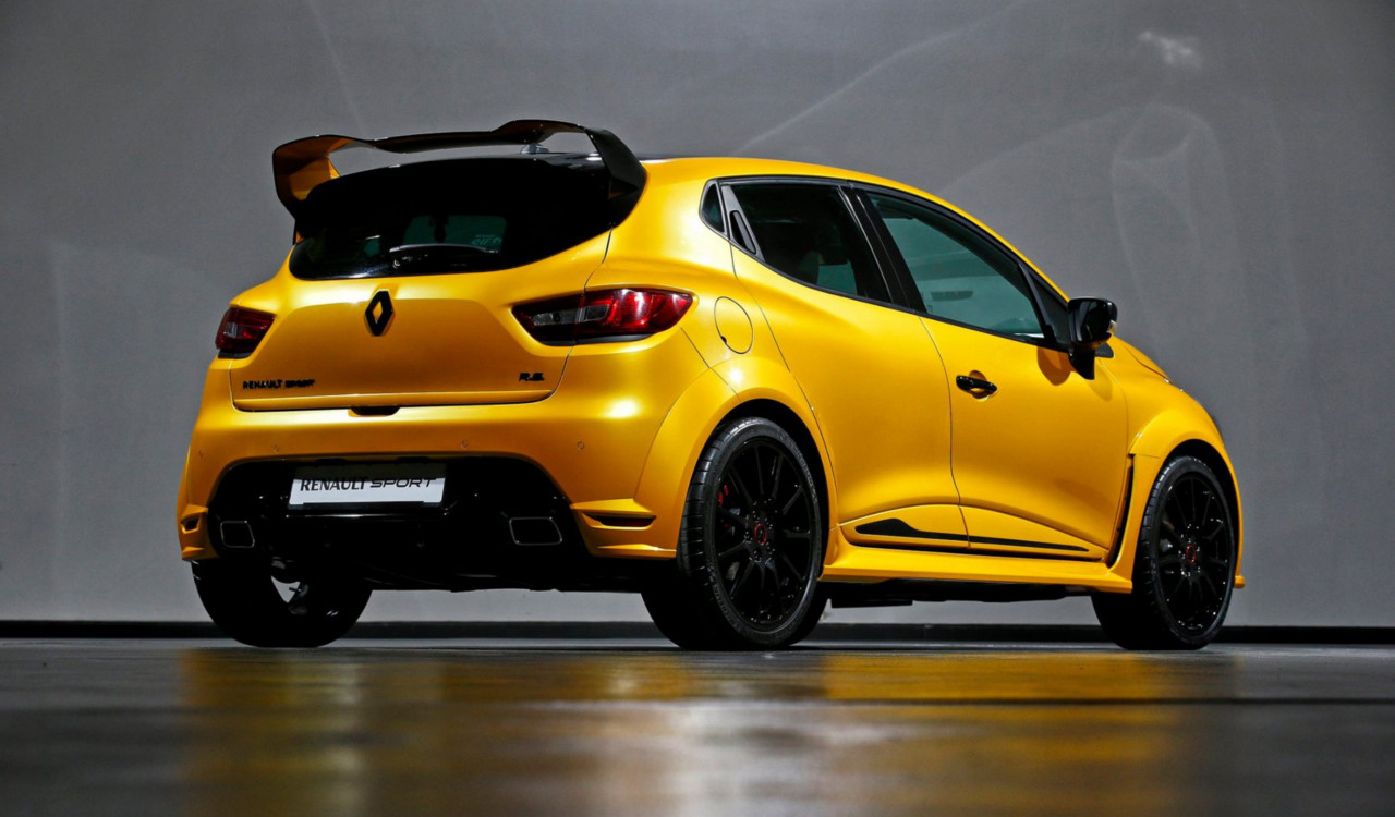 renault clio rs 2. Black Bedroom Furniture Sets. Home Design Ideas