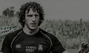 rugby-bergamasco-606x360