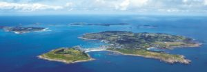 scilly-st-marys_ariel-tresco