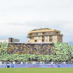 LaPresse/Giuseppe Melone