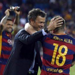 Spagna, il Barcellona vince la Copa Del Rey ai supplementari: battuto il Siviglia 2 - 0