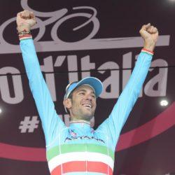 LaPresse/Fabio Ferrari