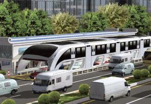 stradbus-ed01