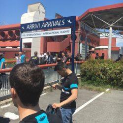 team sky giro d'italia calabria2