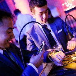 vacheron-constantin-overseas-nyc-event-guests