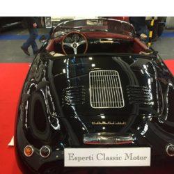 verona legend cars (11)