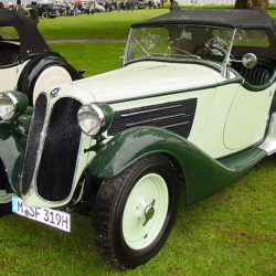 verona legend cars (12)