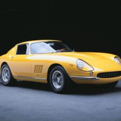 verona legend cars (13)