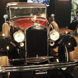 verona legend cars (3)