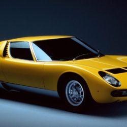 verona legend cars (4)
