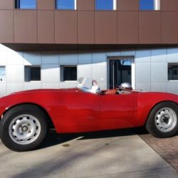 verona legend cars (5)