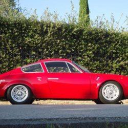 verona legend cars (8)