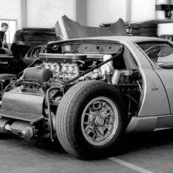 verona legend cars (9)