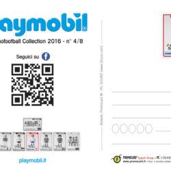 Euro 2016 playmobil
