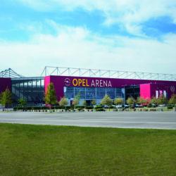 Opel Arena (Maiz05)