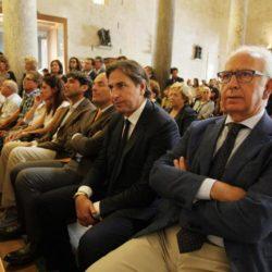 LaPresse/Donato Fasano