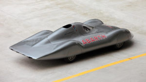 Abarth 1000 Bialbero Record (2)