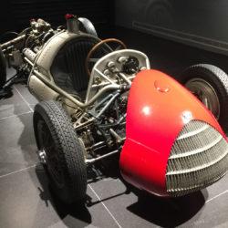 Alfa-Romeo-GP-Tipo-512