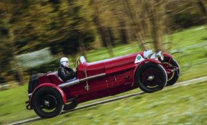 Alfa-Romeo-RL-Targa-Florio-team-car-01