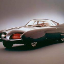 Alfa romeo prototipi (1)