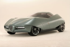 Alfa romeo prototipi (2)