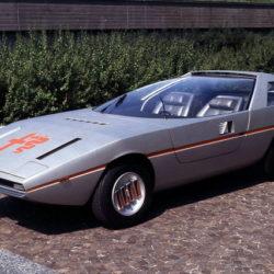 Alfa romeo prototipi (3)